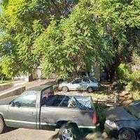 1503 Hinnen Ave, Hacienda Heights, CA 91745