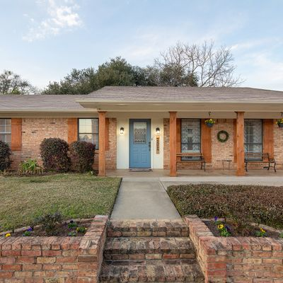 2828 Williamsburg Dr, Tyler, TX 75701