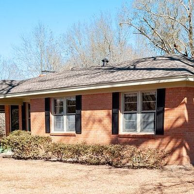 6138 Mccann Rd, Longview, TX 75605