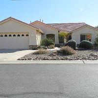 63207 E Brooke Park Dr, Tucson, AZ 85739