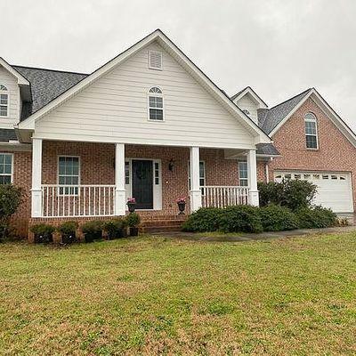 105 Mountain Laurel Ln Ne, Calhoun, GA 30701