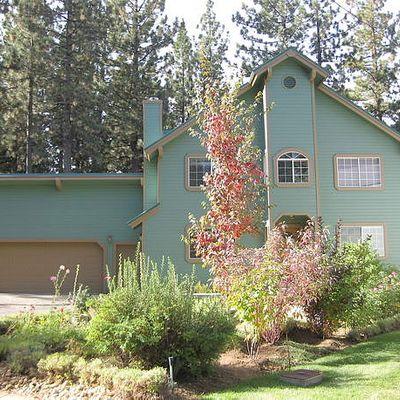 2317 Sutter Trl, South Lake Tahoe, CA 96150