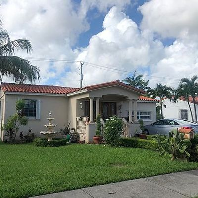5970 Sw 13th Ter, West Miami, FL 33144