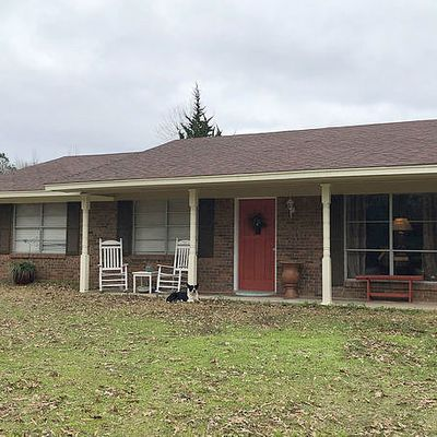 8199 Buchanan Rd, Texarkana, TX 75501