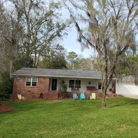 2944 Tipperary Dr, Tallahassee, FL 32309