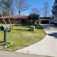 1285 Breezy Ln Ne, Atlanta, GA 30329