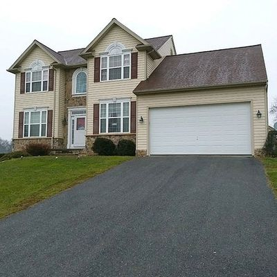 1423 Trevanion Rd, Taneytown, MD 21787