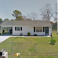 316 Watwood St, Greenville, MS 38703