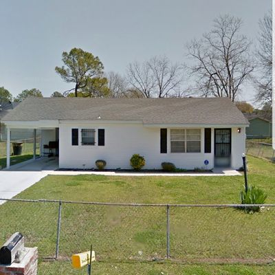 316 Watwood St, Greenville, MS 38703