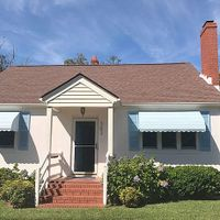 302 Elm Street, Columbia, NC 27925