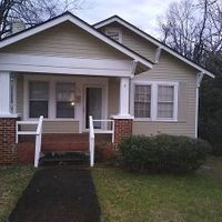 487 Johnson St Se, Dawson, GA 39842