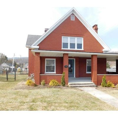 728 S Juliana St, Bedford, PA 15522