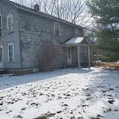 112 W Walnut St, Cardington, OH 43315