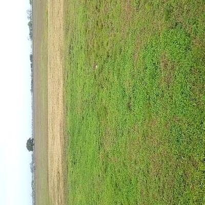 1867 Fm 758, New Braunfels, TX 78130