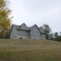 237 Highview Circle, New Sewickley, Freedom, PA 15042