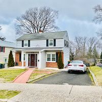 303 Silver Ave, Willow Grove, PA 19090