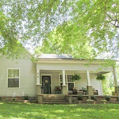 414 N Mcqueary Ave, Ash Grove, MO 65604