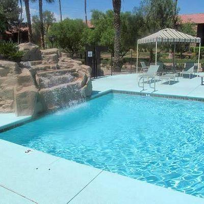 5140 Indian River Drive, Las Vegas, NV 89103