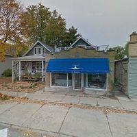 705 Madison St, Evanston, IL 60202