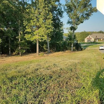 Lot 18 Mountain Ridge Sub Division, Batesville, AR 72501