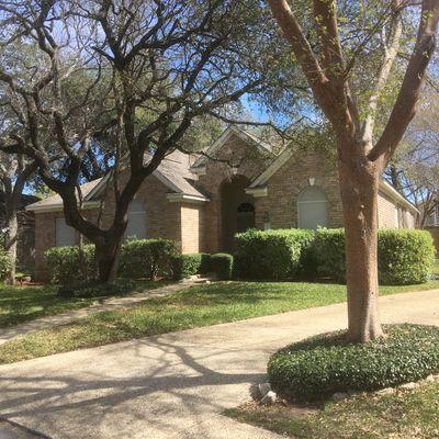 17102 Blanco Trl, San Antonio, TX 78248