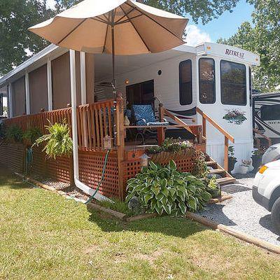 140 Jaymar Park Drive, Unit #6, Hendersonville, NC 28792
