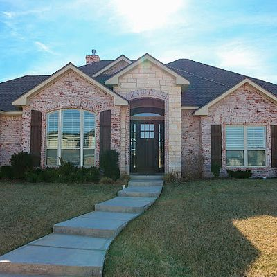21 Griffin Dr, Canyon, TX 79015
