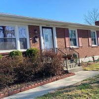 3306 Allison Way, Louisville, KY 40220