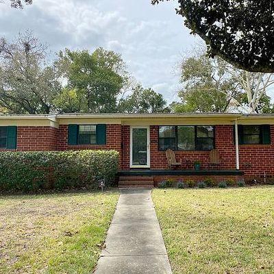 3680 Marianna Rd, Jacksonville, FL 32217