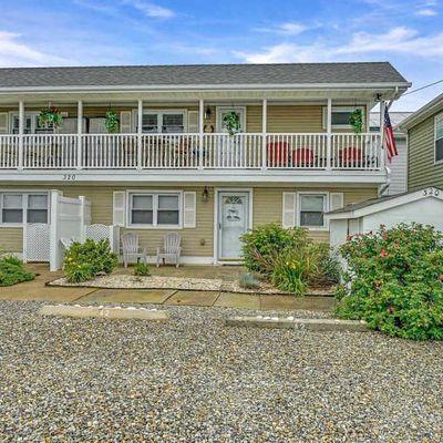 320 Fielder Avenue A4, Ortley Beach, NJ 08751