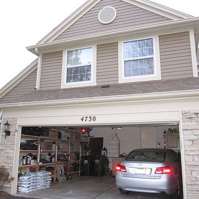 4730 Amber Cir, Hoffman Estates, IL 60192