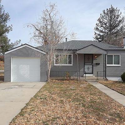 4738 Newton St, Denver, CO 80211