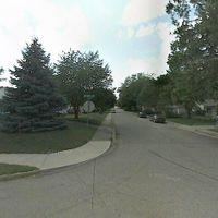 5154 Woodcliffe Ave, Dayton, OH 45420