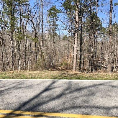 3996 Round Pond Road, Lafayette, GA 30728