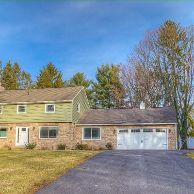 419 Outer Dr, State College, PA 16801