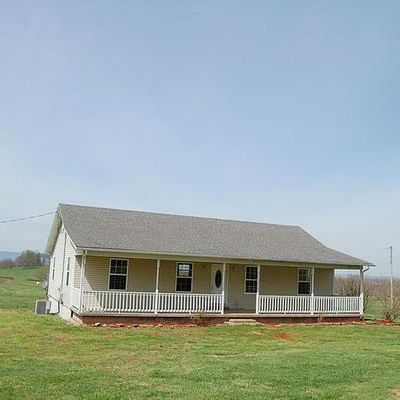 5750 Red Oak Rd, Harrison, AR 72601