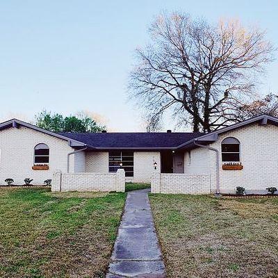 1001 Jones St, Lufkin, TX 75901