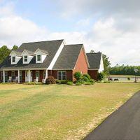 1299 Hwy 80 E, Swainsboro, GA 30401
