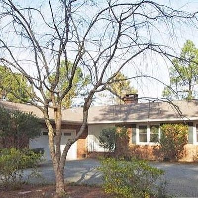 4 Eagle Drive, Whispering Pines, NC 28327
