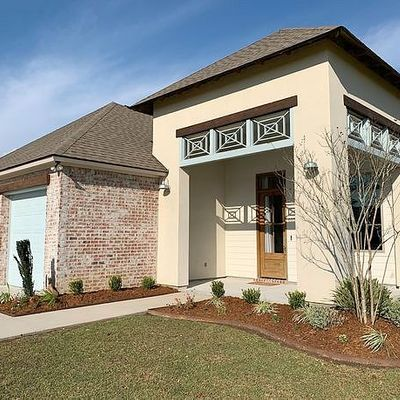 405 Cypress View Dr, Youngsville, LA 70592