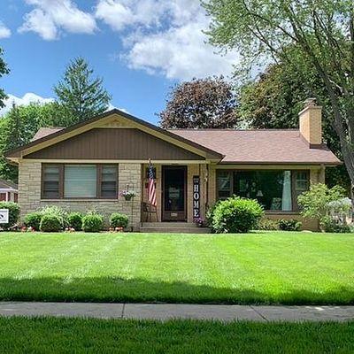 410 S Maple St, Itasca, IL 60143