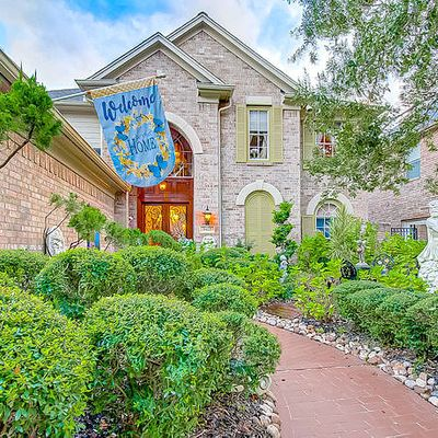 5422 Lake Place Dr, Houston, TX 77041