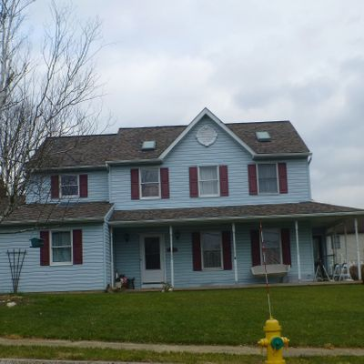 827 Jefferson St, Birdsboro, PA 19508