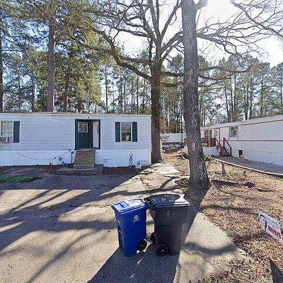6770 Jefferson Paige Road, Shreveport, LA 71119