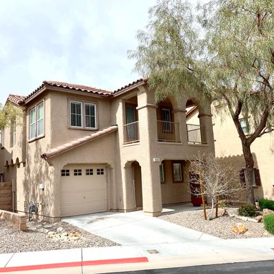 1143 Desert Mountain Dr, Henderson, NV 89002