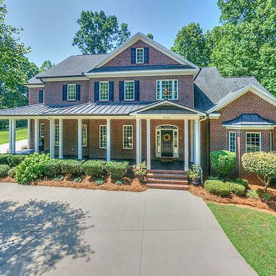 8733 Hagers Ferry Rd, Denver, NC 28037