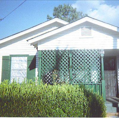 1008 Progress St, Baton Rouge, LA 70802