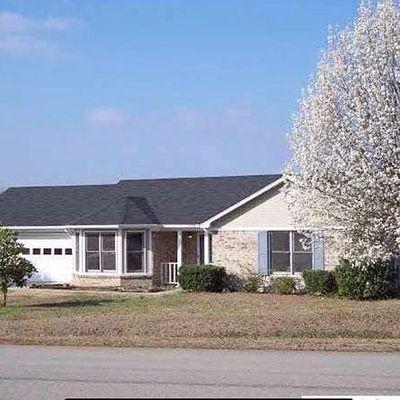 117 Eva Ct, Huntsville, AL 35811