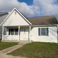 1604 Ogelthorpe Ave, Urbana, IL 61802