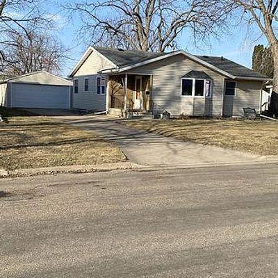 1516 West 10th Street, Winona, MN 55987